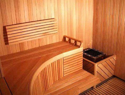 Мебель интерьеры своими руками