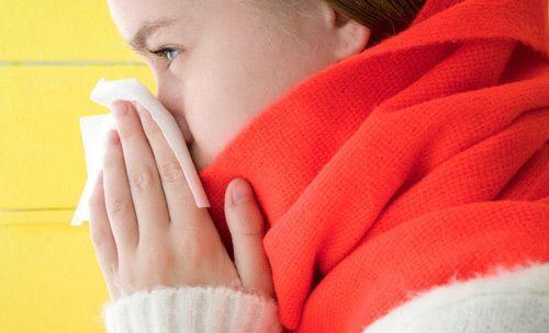 Баня поможет повысить иммунитет и о простудных заболевания можно забыть