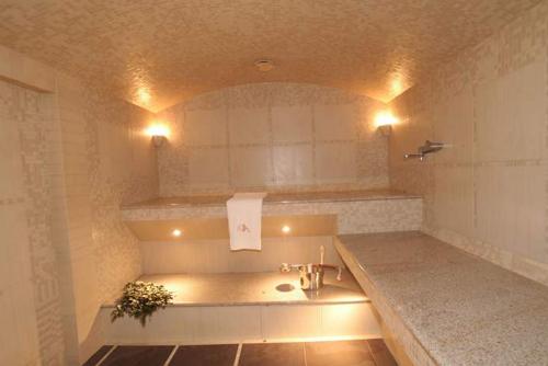 Баня Маслова - красиво, удобно, а главное полезно!