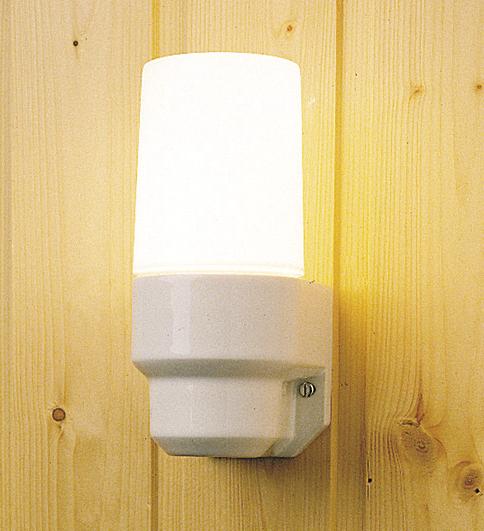 Светильник Steinel