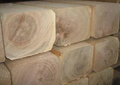 Древесина для изготовления мебели