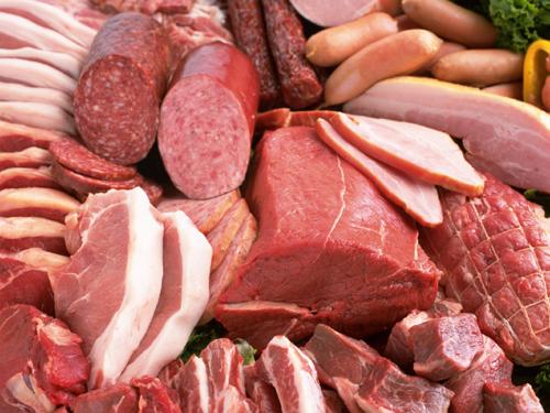 Избавляемся от жира питание