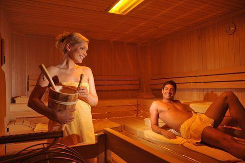 Секс фото из бань