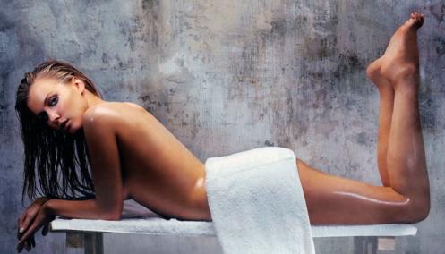 Укрепите свой организм и забудьте о женских недугах путем регулярного посещения бани
