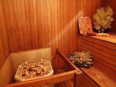 mini-sauna-na-dachnom-uchastke