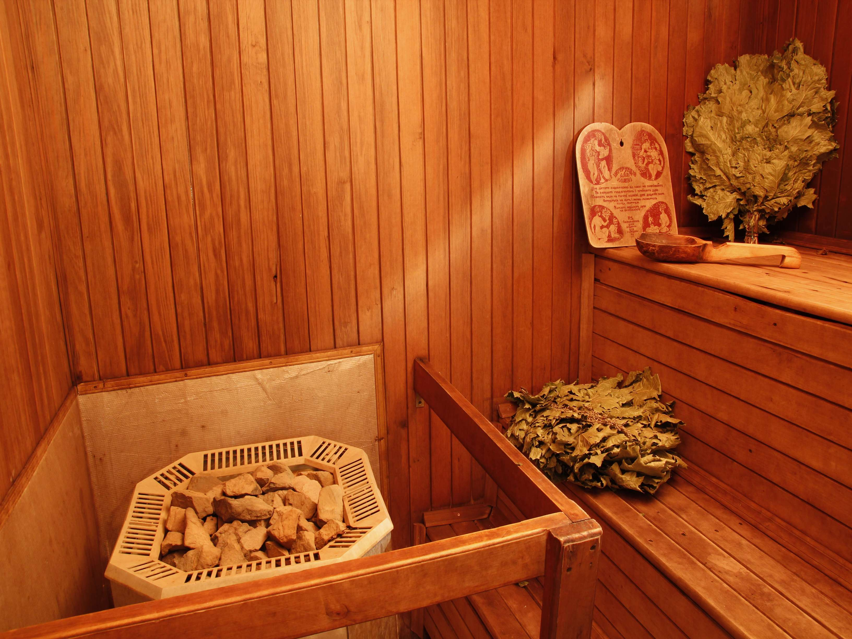 Мини-баня для дачи : как сделать маленькую баню своими руками: фото видео