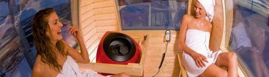 otdich-v-saune-nochu1