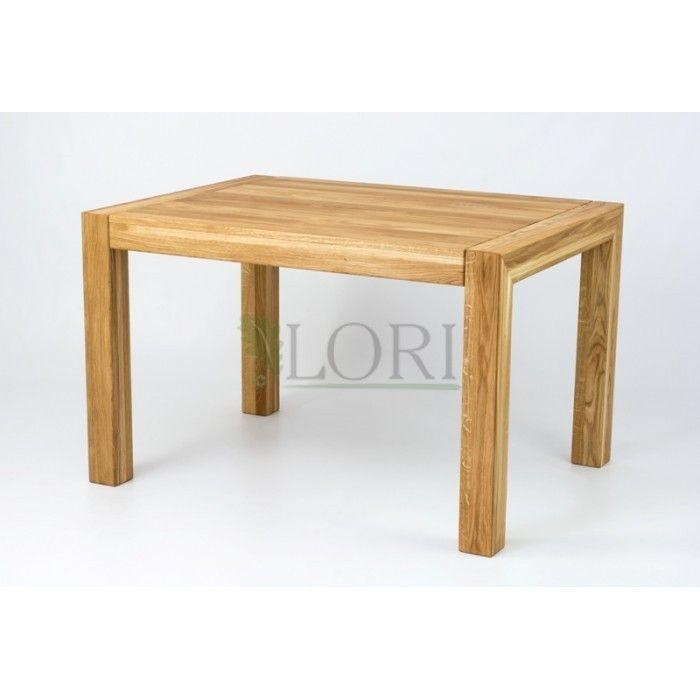 Выбираем дубовую мебель