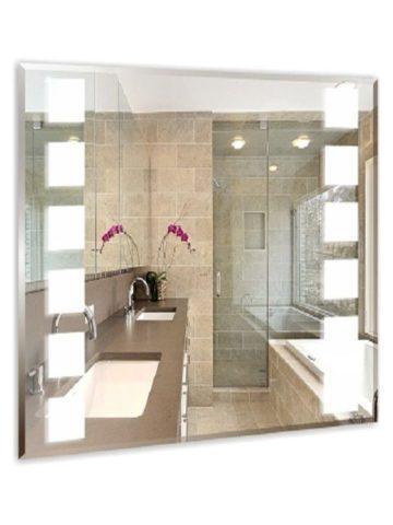 Какая мебель для ванны существует?
