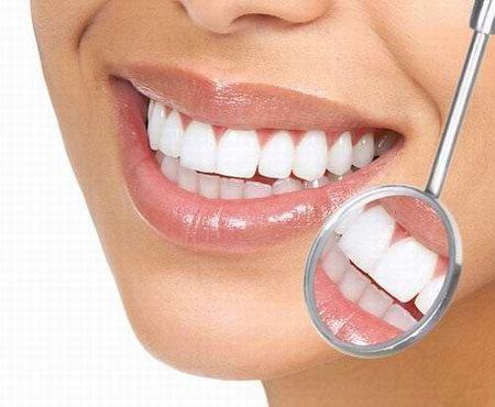 Консультация стоматолога терапевта – цель и преимущества процедуры