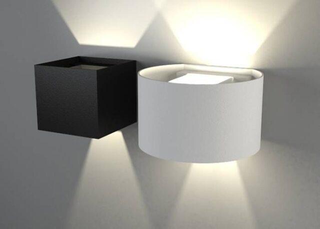 Выбор и покупка светильника